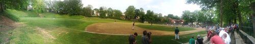 Dice baseball panorama-field.jpg