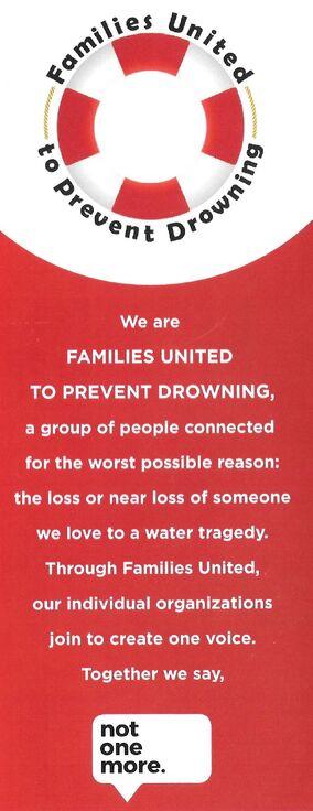 Families-united-vert-brochure.jpg