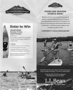 Bean-kayak-brochure-p1.jpg