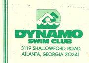 Envelope-Dynamo.jpg