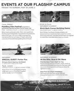 Bean-kayak-brochure-p3.jpg