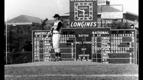 There Used To Be A Ballpark - Forbes Field - Pittsburgh, PA - Pirates baseball