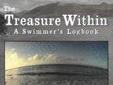 Treasure Within (book)