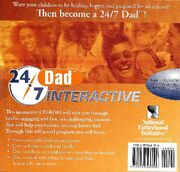 24-7-Dad Interactive-CD-back.jpg