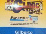 Gilberto Junior