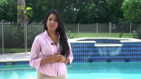 Water_Safety_in_Pools_&_Spas