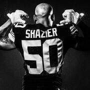 50-Ryan Shazier-backjersey.jpg
