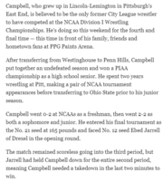 Article-snip-NCAA-wrester-2019.png