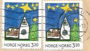 Stamps-NORWAY-kid-star.jpg