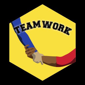 Teamwork Badge.png