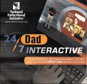 24-7-Dad Interactive-CD-front.jpg