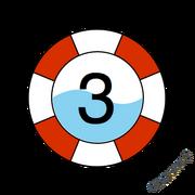 SKWIM Badge Level 3.png