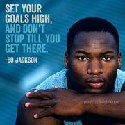 Bo Jackson quote.jpg