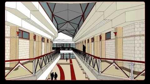 Penn_Hills_School_District_-_Proposed_New_Senior_High_School_Interior_Animation