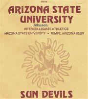 Envelope-AZ-State.jpg