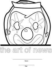 Aon2-draw.jpg