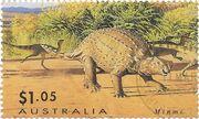 Stamp-AUS-beast.jpg
