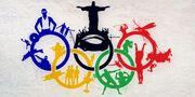 Rio-vice-rings.jpg
