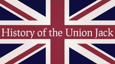 History_of_the_Union_Jack