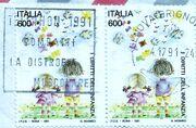 Stamps-ITA-kids.jpg