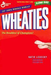 Katie Wheaties Box.jpg