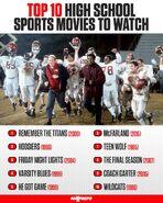Top10HS-sport-movies