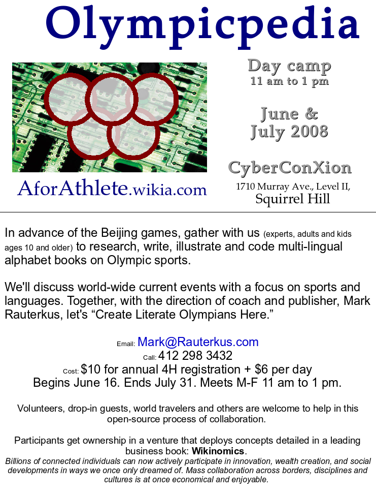 Olympicpedia-handout.png
