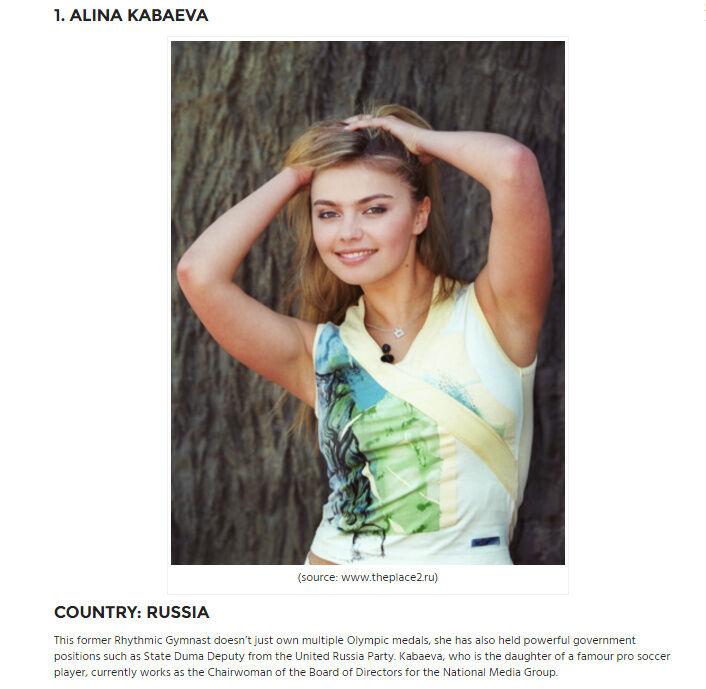 Alina Kabaeva head.jpg
