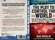 Dan Kovalik-book-control-the-world.png