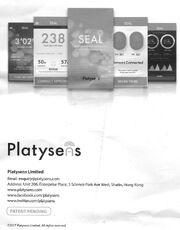 Platysens-contacts.jpg