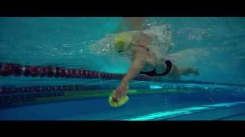 You_can't_be_an_Olympic_swimmer_with_a_twisted_spine.
