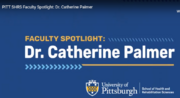 Banner-catherine-pitt.png