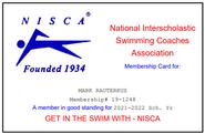 Rauterkus-NISCA-card-2021-22