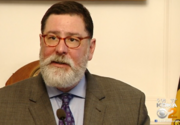 Peduto-I-have=no-time-for-that.png