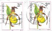 Stamp-NOR-2.jpg