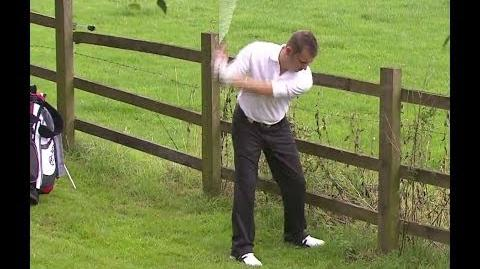 Golf_shot_of_the_Year
