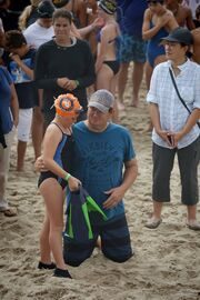 Corona Del Mar Beach Newport Beach w FINS.jpg