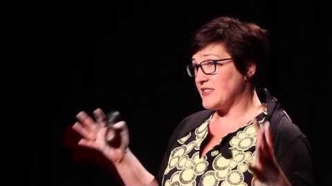 Open_badges_Joyce_Seitzinger_TEDxRosalindParkED