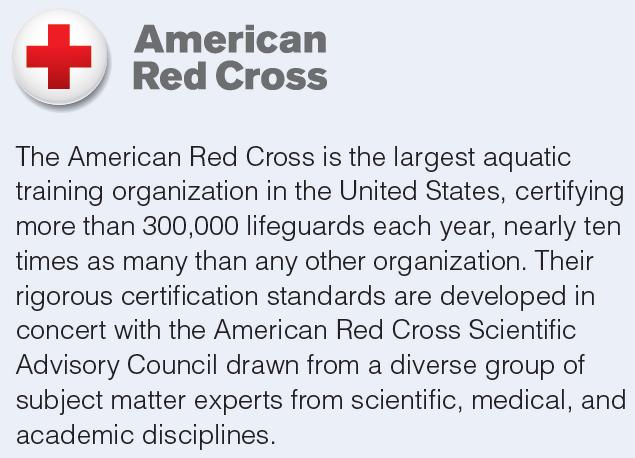 Red-Cross-blurb-logo.png