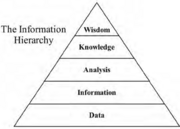 Hierarchy of Information.png