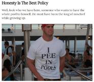 I-pee-in-pools-t-shirt-min