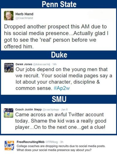 Twitter-recruiting.jpg