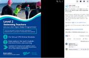 Open-water-w-Swim Ireland-certs.png