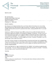 Ltr 4 support Pgh Project.png