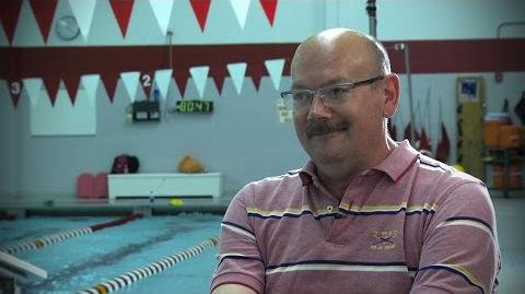 NSW_Coach_Interview_Mike_Adams,_Naperville_Central_Girls_Swimming
