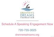 Drennen'sDreams-Foundation.png