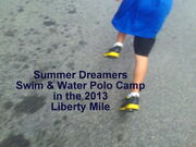 Summer Dreamers did the Liberty Mile.jpg