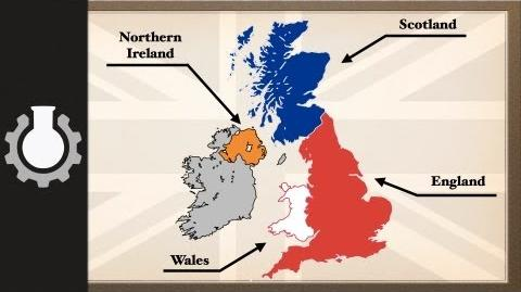 The_Difference_between_the_United_Kingdom,_Great_Britain_and_England_Explained