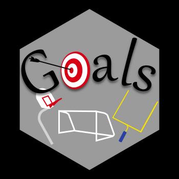 Goals Level 1.png