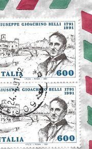 Stamp-ITAL-600.jpg